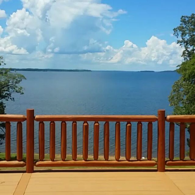School starts in a couple of days. The teens having one last gtg of the summer.  #toledobend #toledobendcabins #toledobendcabinrentals #toledobend #summer.
